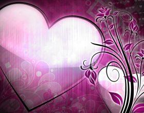 Virgo en el amor - Los signos en el amor