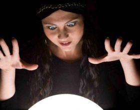 ¿Cómo potenciar tus capacidades psíquicas?