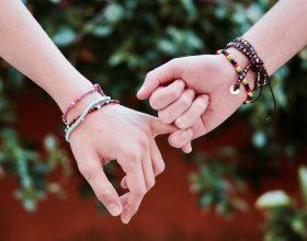 Aries en la amistad: ¿qué sabes de ellos?