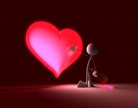 Cada signo en el amor – El zodiaco en el amor