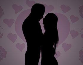 ¿Cómo seducir a un Sagitario?: Te lo contamos todo sobre ellos