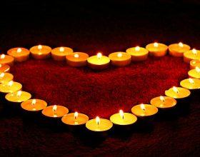 Acuario en el Amor – Los signos en el amor