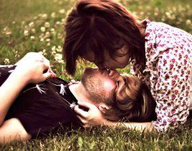 Capricornio en el Amor – Los signos en el amor