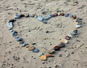 Géminis en el Amor - Los signos en el amor