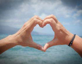 Cáncer en el amor - Los signos en el amor
