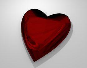 Cómo conseguir el corazón de un Sagitario