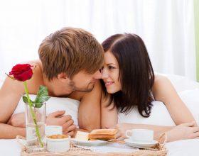 Escorpio en el Amor – Los signos en el amor