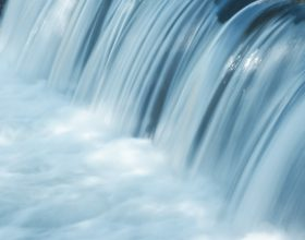 Signos del elemento agua y sus características