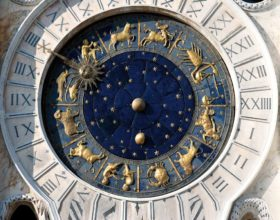 El zodiaco y sus origenes