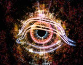 Conoce los poderes psíquicos de tu signo del zodiaco