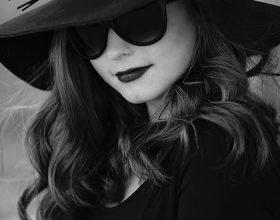 La mujer Sagitario  – Su carácter y personalidad