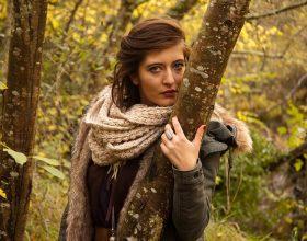 La mujer Géminis  – Su carácter y personalidad