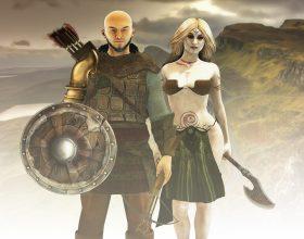 Descubre la relación entre los Dioses Vikingos y el Zodiaco