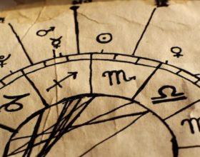 Descubre que tiene tu Carta Astral