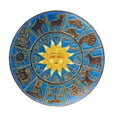 Que representa cada signo del zodiaco