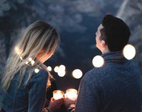 Consejos infalibles para enamorar a Libra