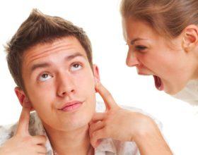 Los signos más complicados para una relación de pareja