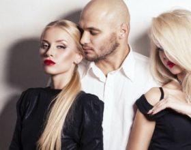 Los Hombres según su signo más difíciles de enamorar
