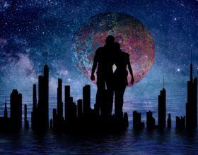 Cáncer y Leo – Compatibilidad de signos