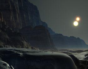 Planeta Quirón: Descubre su significado en tu Carta Astral