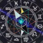 El zodiaco: Fechas, personalidad y mucho más