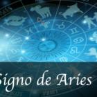 Como es Aries