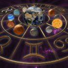 Los signos del zodiaco y su carácter